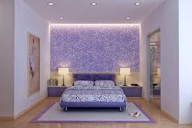 Small Picture Teenage Girl Bedroom Ideas Tumblr Fresh Bedrooms Decor Ideas