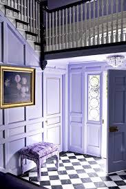 beautiful bedroom paint colors. lavender mist, benjamin moore beautiful bedroom paint colors