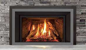 gas fireplace insert service installation manotick ontario