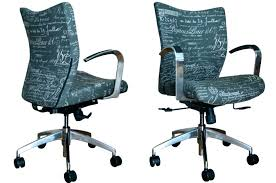 target upholstered chairs target upholstered chairs desk office chair desk taupe chairs without wheels target upholstered target upholstered chairs