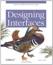 Patterns Of Interaction Pdf Impressive Designing Interfaces Patterns For Effective Interaction Download
