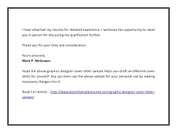 Enclosed Is My Resumes Essay Writing For Ielts Academic Pdf Coccos Cafe Attached