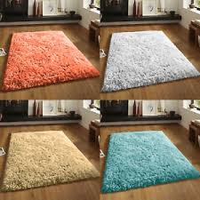 soft rugs for bedrooms. Modren For Image Is Loading XLargeSizeThickPlainSoftShaggy5cm With Soft Rugs For Bedrooms