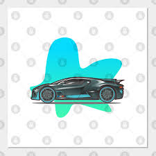 Art deco replaced art nouveau as the major international decorative style after world war i and continued until world war ii. Bugatti Divo Bugatti Posters And Art Prints Teepublic