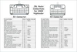 16 pin wiring diagram bookmark about wiring diagram • pioneer 16 pin wiring harness schematic wiring diagram data rh 11 18 15 reisen fuer meister de 16 pin connector wiring diagram 16 pin wiring harness diagram