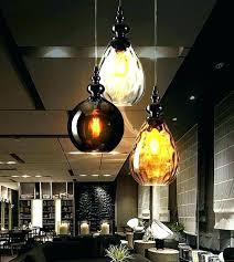 beveled glass chandelier chandelier parts glass chandelier with glass modern hanging glass chandeliers hand beveled glass chandelier