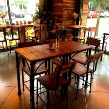 restaurant chairs and tables wholesale in india. bedroom:scenic modern restaurant furniture royalty stock image tables and chairs interior elegant lounge area wholesale in india o