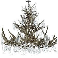 ralph lauren lighting chandelier chandelier