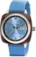 Наручные <b>часы Briston</b> - каталог цен, где купить в интернет ...