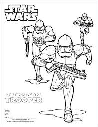 Storm Trooper Coloring Page Lovely Stormtrooper Coloring Pages