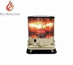 How To Light A Kerosene Heater Hot Sale Mini Kerosene Heater Indoor Outdoor Kerosene Heater Buy Mini Kerisene Heater Large Kerosene Heater Masonry Heaters For Sale Product On