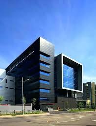 office building design ideas. Wonderful Ideas Small Office Building Design Ideas Designs   In Office Building Design Ideas T