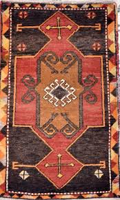 turkish azra oriental rugs fine persian rugs turkish rugs atlanta oushak rugs atlanta caucasian rugs atlanta handmade rugs atlanta antique rugs