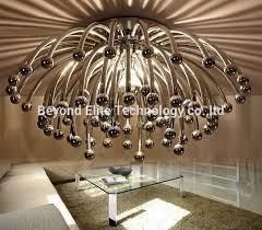 modern chandeliers light fashion chandelier lamp d60cm res phafon led chandelier ceiling fixture lighting home deco