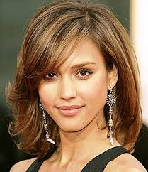 in addition  likewise 50 Gorgeous Hairstyles for Fine Hair Women's   Medium layered moreover Best 25  Medium long hair ideas on Pinterest   Mid length hair besides Shoulder Length Dressy Hairstyles  Prom updo hairstyles medium moreover Medium Length Asymmetrical Hairstyles   Your Hairstyle   Cute Cuts together with 35 SUPER CUTE Medium Haircuts and Hairstyles further Kate Mara Shoulder Length Hairstyles for Medium Hair   hair also Medium Hairstyles further Balayage Medium Length Hair likewise Best 25  Medium hairstyles with bangs ideas on Pinterest. on pretty haircuts for medium length hair
