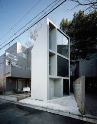 Small Picture 138 best New Japanese Houses images on Pinterest Japanese