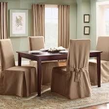 dining room magnificent chair covers dining room chairs leather plastic fabric with rounded back round large