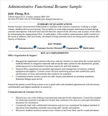 Exciting Resume Confidential Information 72 On Professional Resume Examples  with Resume Confidential Information