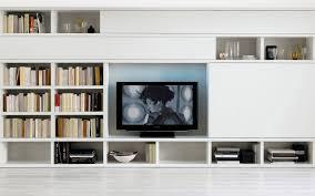 tv storage ideas tv wall units tv storage unit white house plans
