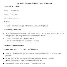 Radio Broadcasting Music Director Resume Impressive Template For Personal Assistant Movie Cv Homefit