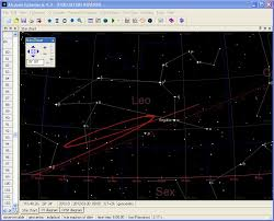 Star Chart Software Alcyone Ephemeris 3 2 Download Ae Exe