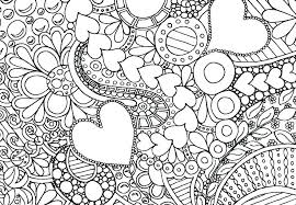 free flower coloring pages as well sheets flowers printable lotus pag