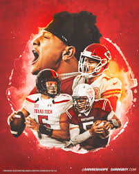 Tyreek hill, sammy watkins, mecole hardman and demarcus robinson ain't no scrub either. Patrick Mahomes Kansas City Chiefs Kansas City Chiefs Football Kansas City Chiefs Funny Kansas City Chiefs Logo