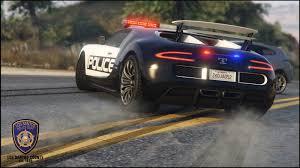 Hope u guys liked it! Bugatti Police Wallpapers Top Free Bugatti Police Backgrounds Wallpaperaccess