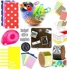 Decorative Desk Accessories Sets Custom Decorative Desk Accessories Sets Archive With Tag Decorative Desk