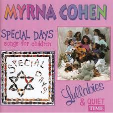 Hinei Ba Hashalom by Myrna Cohen on Amazon Music - Amazon.com