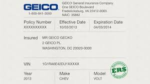 Geico Online Quote Geico Online Quote QUOTES OF THE DAY 53