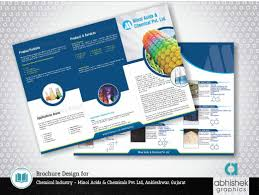 brochure brochure brochure brochure design brochure design for chemical industry