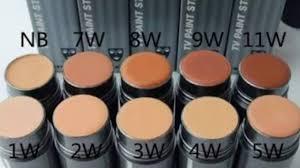 krylon tv paint stick review asma bilal
