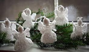 """Attēlu rezultāti vaicājumam """"ziemassvētku rotājumi no dabas materiāliem"""""""