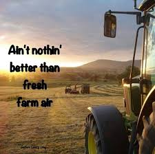 40 Farming Quotes 40 QuotePrism Stunning Farming Quotes