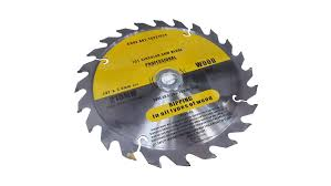 power saw types. 24t ripping blade power saw types