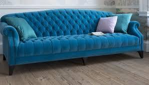 sofas uk.  Sofas Sofas Intended Uk