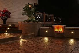 outdoor lighting for decks. Lighting To A Whole New Dimension With Small Yet Powerful Low Voltage LED Lights That Offer Function And Style. Perfect For Landscape Lighting, Decks, Outdoor Decks