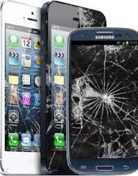 Cell Phone Repair Trendzfone