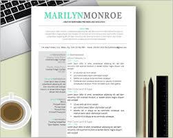Nice Resume Template Macbook Gift Resume Ideas Namanasa Com