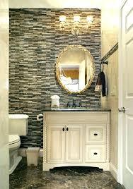 powder room vanities powder room lighting powder room chandelier powder room vanities powder room traditional with