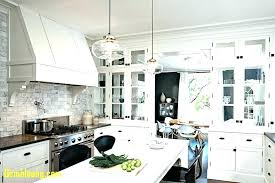 full size of chandelier over kitchen table lighting small ideas chandeliers height new appealing chan remarkable