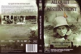 all quiet on the western front essays on comradeship research all quiet on the western front essays on comradeship