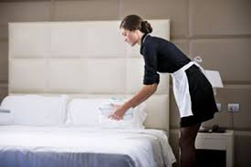 maid service fort lauderdale. Plain Fort Buy Accutane Pills L U0026 Home Office Cleaning Services 11310 Wiles Rd  Coral Springs FL 33076 And Maid Service Fort Lauderdale