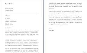 English Teacher No Experience Cover Letter Lv Crelegant Com