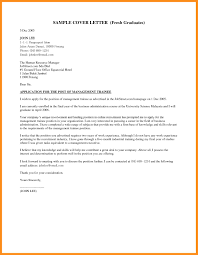 7 Sample Application Letter For Bsba Graduate Agenda Example