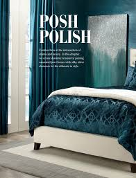 j posh polish e fashion lives at the intersection of drama and luxury