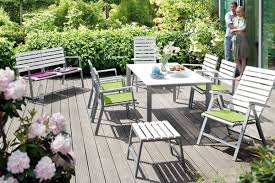 comfortable patio chairs aluminum chair: we have outdoor furniture to suit every setting and decor kettler furniture made of aluminum poly
