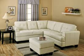 interesting eco friendly sectional sofa inside august 2017s archives tan sofa set set sofa best leather