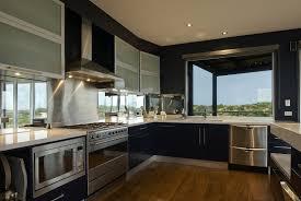 Modern European Kitchen Design Kitchen Modern Spacious European Kitchen Decorating Ideas With